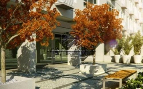 ref.: sl95692     tipo: sala comercial     cidade: são josé do rio preto - sp     bairro: bom jardim