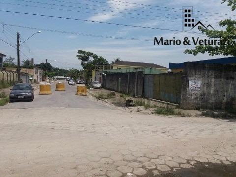ref. te00001 - terreno locação vicente de carvalho guarujá
