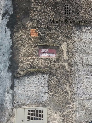 ref. te00001-terreno para locaçãovicente de carvalho guarujá