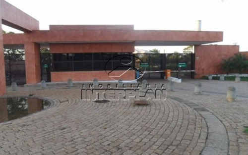 ref.: te30139, terreno condominio, rio preto - sp, cond. harmonia residence resort