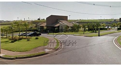 ref.: te30431, terreno condominio, sj do rio preto - sp, cond. damha v