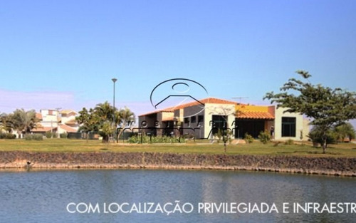 ref.: te30611     tipo: terreno condominio     cidade: são josé do rio preto - sp     bairro: cond. damha iii