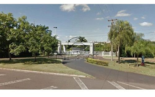 ref.: te31010  terreno condominio  mirassol - sp  cond. das acacias