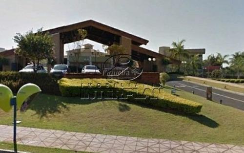ref.: te31029     tipo: terreno condominio     cidade: são josé do rio preto - sp     bairro: cond. figueira i