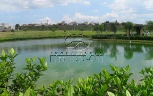 ref.: te31110     tipo: terreno condominio     cidade: são josé do rio preto - sp     bairro: cond. damha v