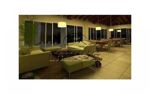 ref.: te31175, terreno condominio,  rio preto - sp     bairro: cond. buona vita