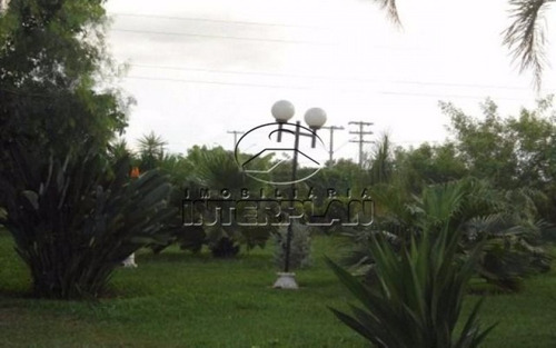 ref.: te31637     tipo: terreno condominio     cidade: mirassol - sp     bairro: cond. das acacias