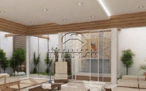 ref.: te32011, terreno condominio, bady bassitt - sp, cond. jd. botanico