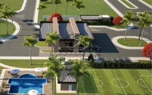 ref.: te32015     tipo: terreno condominio     cidade: são josé do rio preto - sp     bairro: nature parque residencial