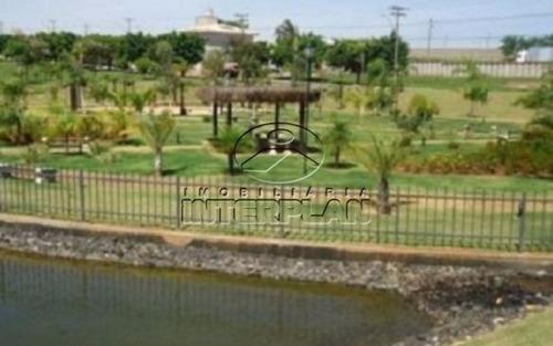 ref.: te32027     tipo: terreno condominio     cidade: são josé do rio preto - sp     bairro: cond. village damha rio preto ii