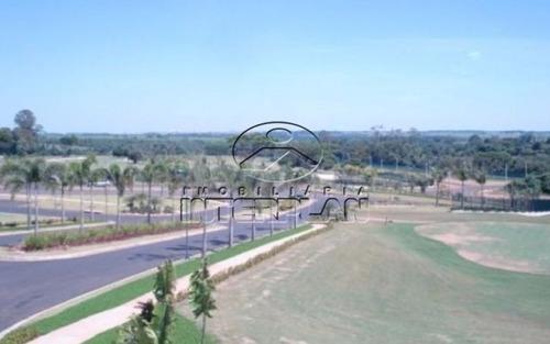 ref.: te32029, terreno condominio, são josé do rio preto - sp, cond. quinta do golfe