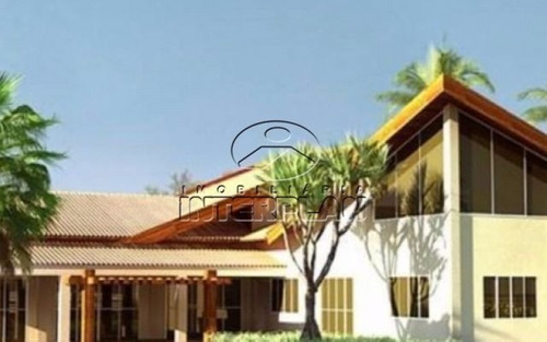 ref.: te32034     tipo: terreno condominio     cidade: são josé do rio preto - sp     bairro: cond. alta vista