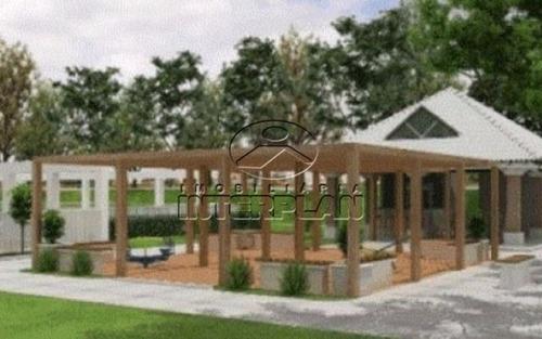 ref.: te32053,  terreno condominio, bady bassitt - sp     bairro: cond. jd. botanico