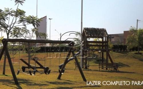 ref.: te32072     tipo: terreno condominio     cidade: mirassol - sp     bairro: cond. village damha mirassol iii