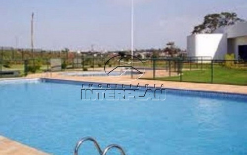 ref.: te32127     tipo: terreno condominio     cidade: são josé do rio preto - sp     bairro: cond. gaivota i