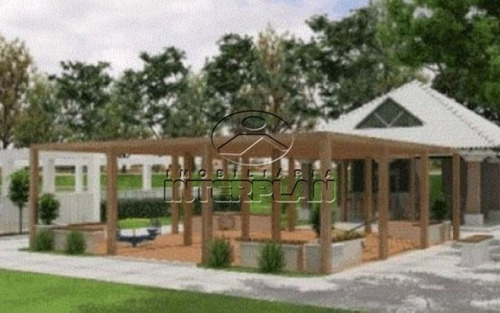 ref.: te32128, terreno condominio, bady bassitt - sp, cond. jd. botanico