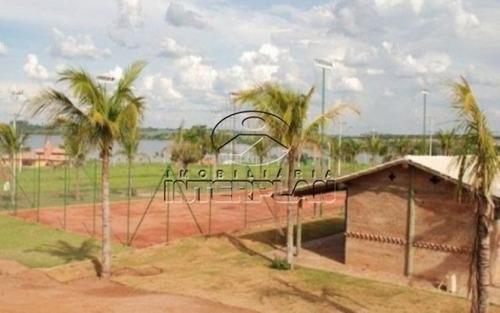 ref.: te32130, terreno condominio, mendonça - sp     bairro: cond. terras da barra