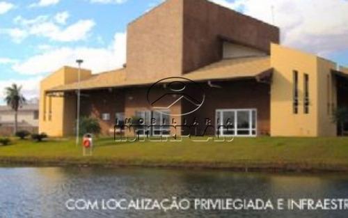 ref.: te32138     tipo: terreno condominio     cidade: são josé do rio preto - sp     bairro: cond. damha v