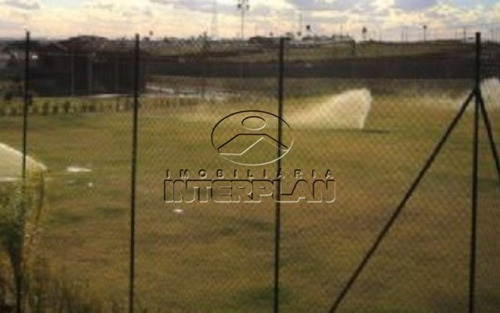 ref.: te32139     tipo: terreno condominio     cidade: são josé do rio preto - sp     bairro: cond. damha v