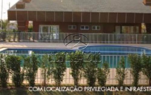 ref.: te32142, terreno condominio, rio preto - sp , cond. village damha rio preto ii