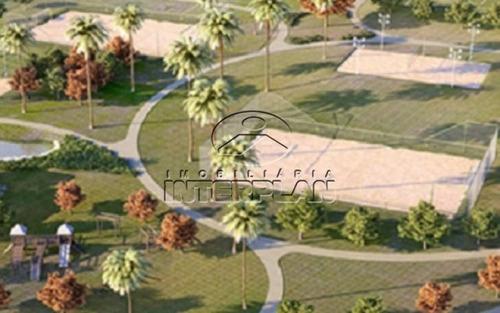 ref.: te32167, terreno condominio, ipiguá - sp, cond. damha fit (fase ii)