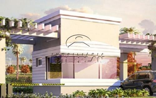 ref.: te32169, terreno condominio, ipiguá - sp, cond. damha fit (fase ii)
