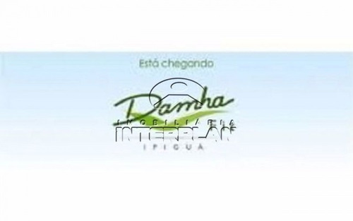 ref.: te32183, terreno condominio,ipiguá - sp     bairro: cond. damha fit (fase i)