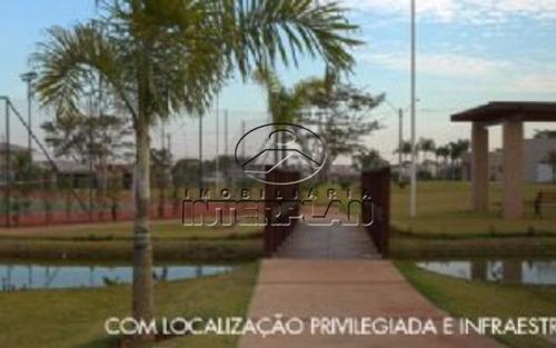ref.: te32415     tipo: terreno condominio     cidade: são josé do rio preto - sp     bairro: cond. damha vi