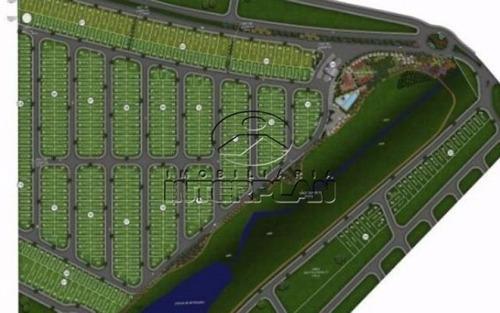ref.: te32417, terreno condominio, rio preto - sp     bairro: cond. ideal life