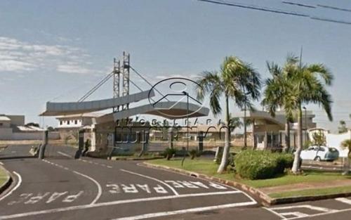 ref.: te32426, terreno condominio, são josé do rio preto - sp, cond. eco village