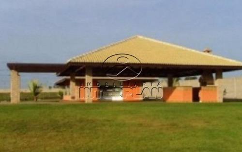 ref.: te32429, terreno condominio, s j do rio preto - sp, cond. eco village i