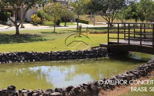 ref.: te32434     tipo: terreno condominio     cidade: são josé do rio preto - sp     bairro: cond. damha iv