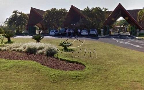 ref.: te32437, terreno condominio, rio preto - sp     bairro: cond. damha i