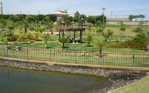 ref.: te32651, terreno condominio, sj do rio preto - sp, cond. village la montagne