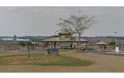 ref.: te32772, terreno condominio, sj do rio preto-sp, cond. buona vita