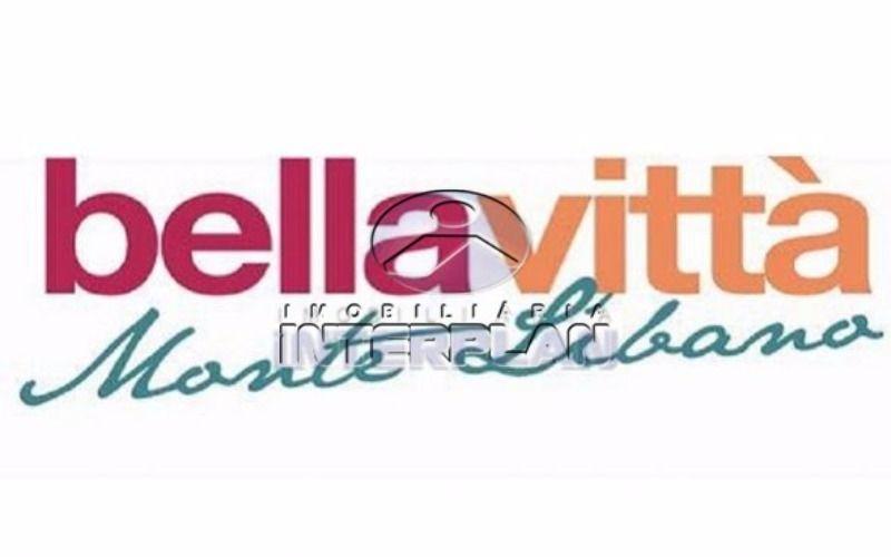 ref.: te32782, terreno condominio, bady bassitt - sp, cond. bella vittá- monte libano