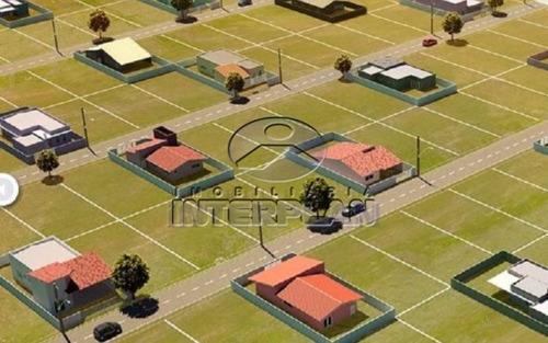 ref.: te32808  tipo: terreno residencial, são josé do rio preto - sp, jardim dos buritis