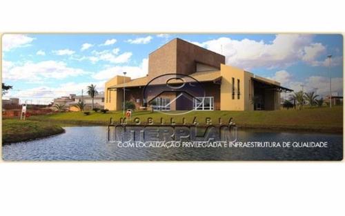 ref.: te32813, terreno condominio, são josé do rio preto - sp     bairro: cond. damha v