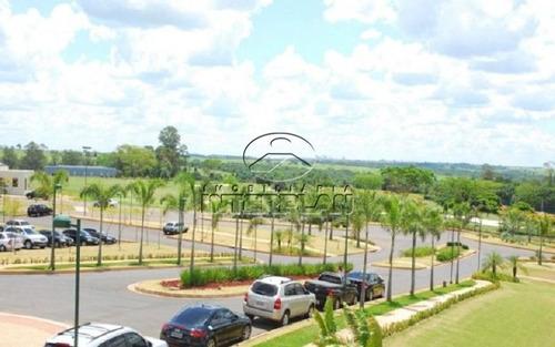 ref.: te32909, terreno condominio, s j do rio preto - sp, cond. quinta do golfe