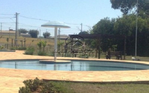 ref.: te32910, terreno condominio, mirassol - sp, cond. golden park