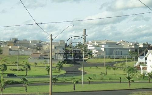 ref.: te33160, terreno condominio, são josé do rio preto - sp, cond. gaivota ii