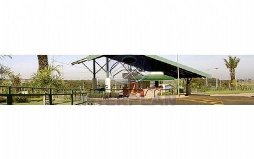 ref.: te33210, terreno p/ rancho, potirendaba - sp, cond. rancho villagio  colombo