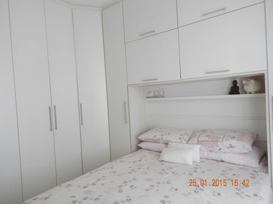 ref. v1026  condomínio jardim europa