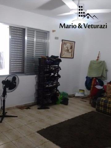 ref.14 - casa semi isolada - vila lygiaaceita financiamento