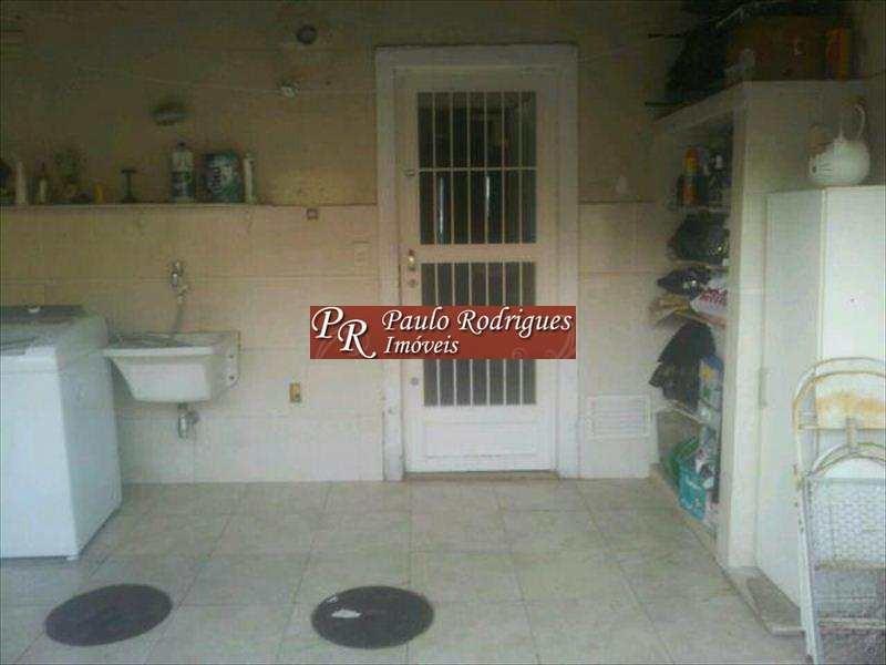 ref:147 casa condominioengenho de dentro - v147