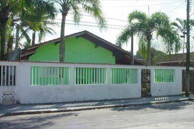 ref.:279200- ampla casa 2 dormitórios com piscina - 480 mil!