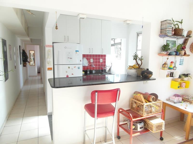 ref28!apartamento a venda na vila indiana
