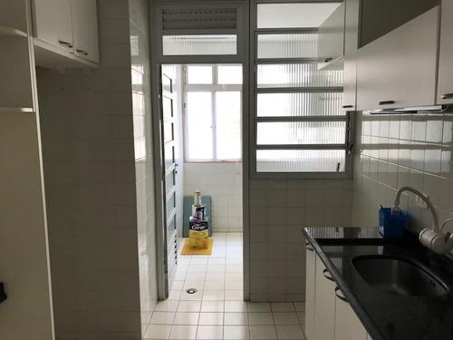 ref:28!!apartamento a venda no jardim esther!!