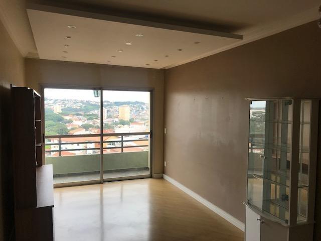 ref28.apartamento fino acabamento a venda no butantã!
