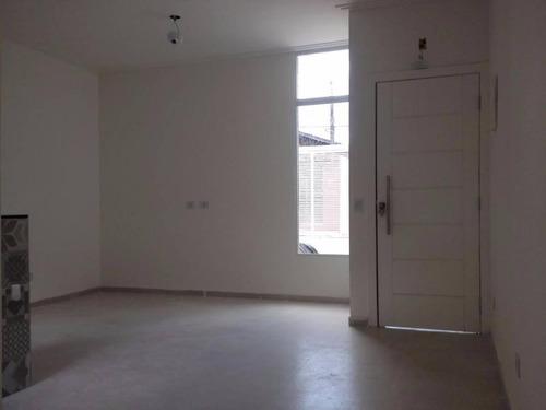 ref28.casa térrea nova a venda no butantã